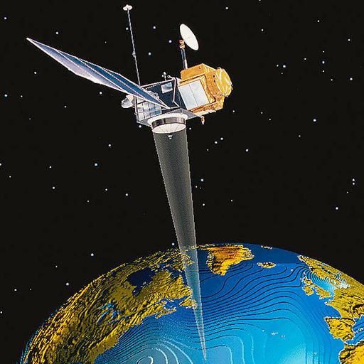 手机GPS追踪器