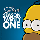 The Simpsons: Once Upon a Time In Springfield