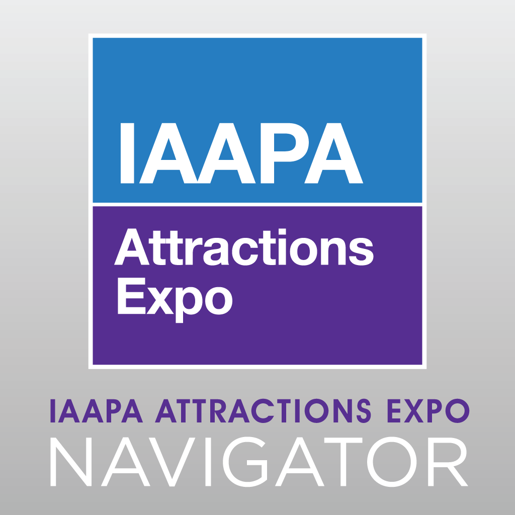 Index of /parks/pimages/iaapa_trade_show/iaapa_2011_trade_show_update-orlando,fl